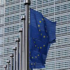 No new EU-US data transfer agreement soon